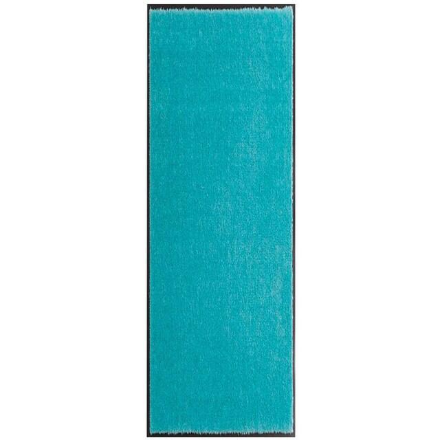 Läufer, »Deko Soft«, HANSE Home, rechteckig, Höhe 7 mm, maschinell getuftet