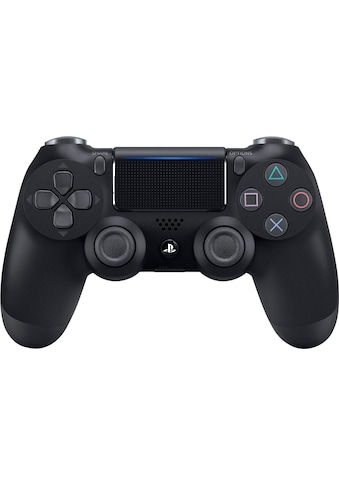 Turtle Beach Gaming-Headset »Stealth 600 Gen 2 Headset - PS4™ & PS5™«, inkl. Dualshock... kaufen