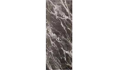 Carpet City Läufer »Noa 9297«, rechteckig, 11 mm Höhe kaufen