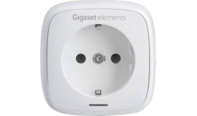 Gigaset »elements plug« Button kaufen