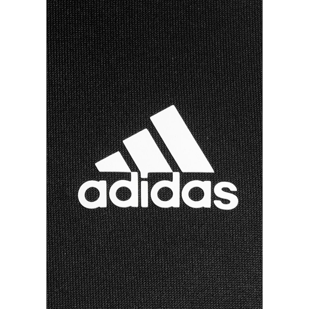 adidas Performance Trainingsanzug »GAME TIME AEROREADY«, (Set, 2 tlg.)