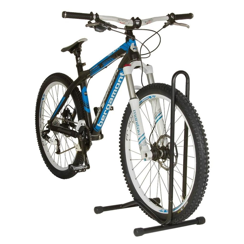EasyStand Fahrradständer