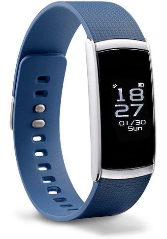 ADE Activity Tracker »AM1800 / AM1801« kaufen