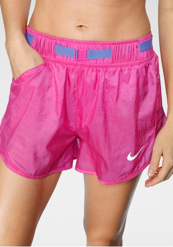 Nike Laufshorts »Women's Running Shorts« kaufen