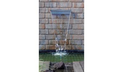Ubbink Wasserfall »NIAGARA LED 30« kaufen