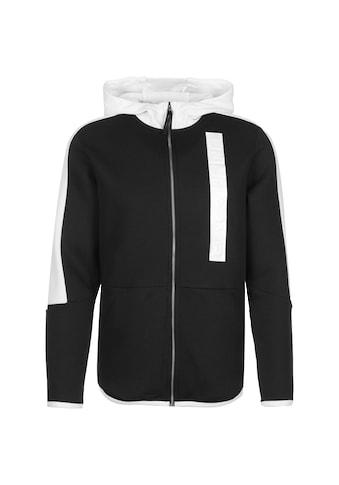 Under Armour® Trainingsjacke »Pursuit Versa« kaufen