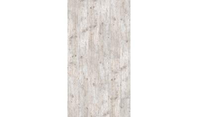 PARADOR Packung: Vinylboden »Classic 2050  -  Altholz geweißt«, 1209 x 219 x 5 mm, 2,1 m² kaufen
