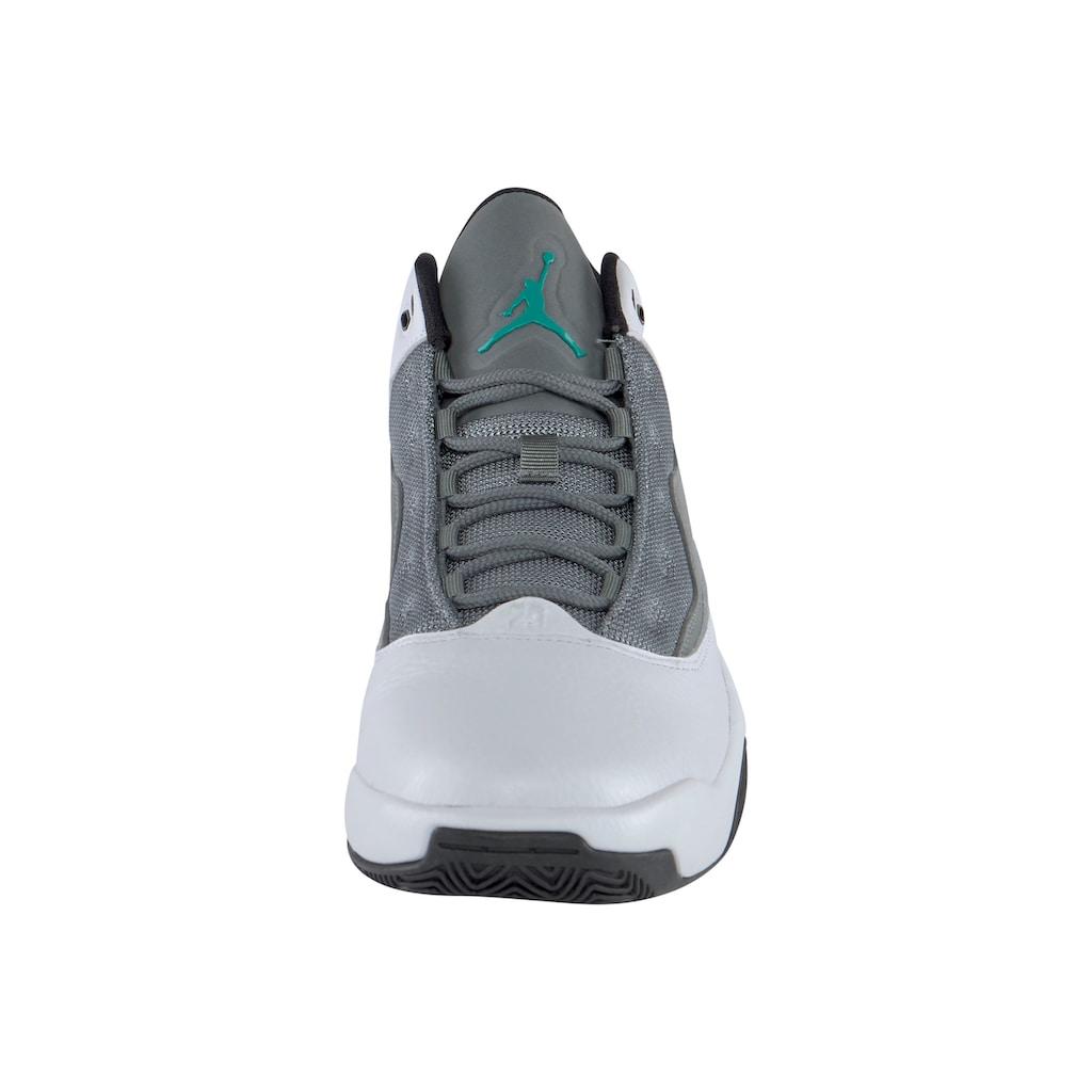 Jordan Sneaker »Air Max Aura 2«