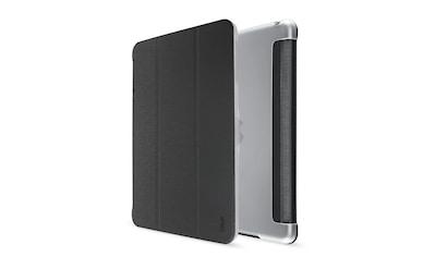 Artwizz Flaches Hartschalencase mit »SmartJacket für iPad 9,7 2017« kaufen