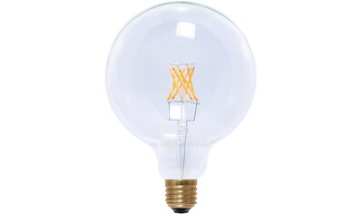 SEGULA LED-Filament »VINTAGE LINE«, E27, 1 St., LED Globe Filament kaufen
