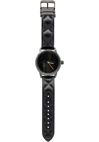 Joy Toy Quarzuhr »Star Wars Darth Vader Armbanduhr, 21298« kaufen
