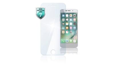 Hama Schutzglas für Apple iPhone 7/8 »Schutz, Displayschutz« kaufen