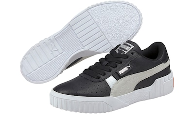 PUMA Sneaker »Cali Varsity Wn's« kaufen