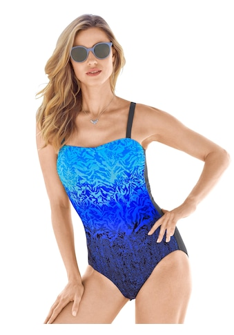 feel good Badeanzug kaufen