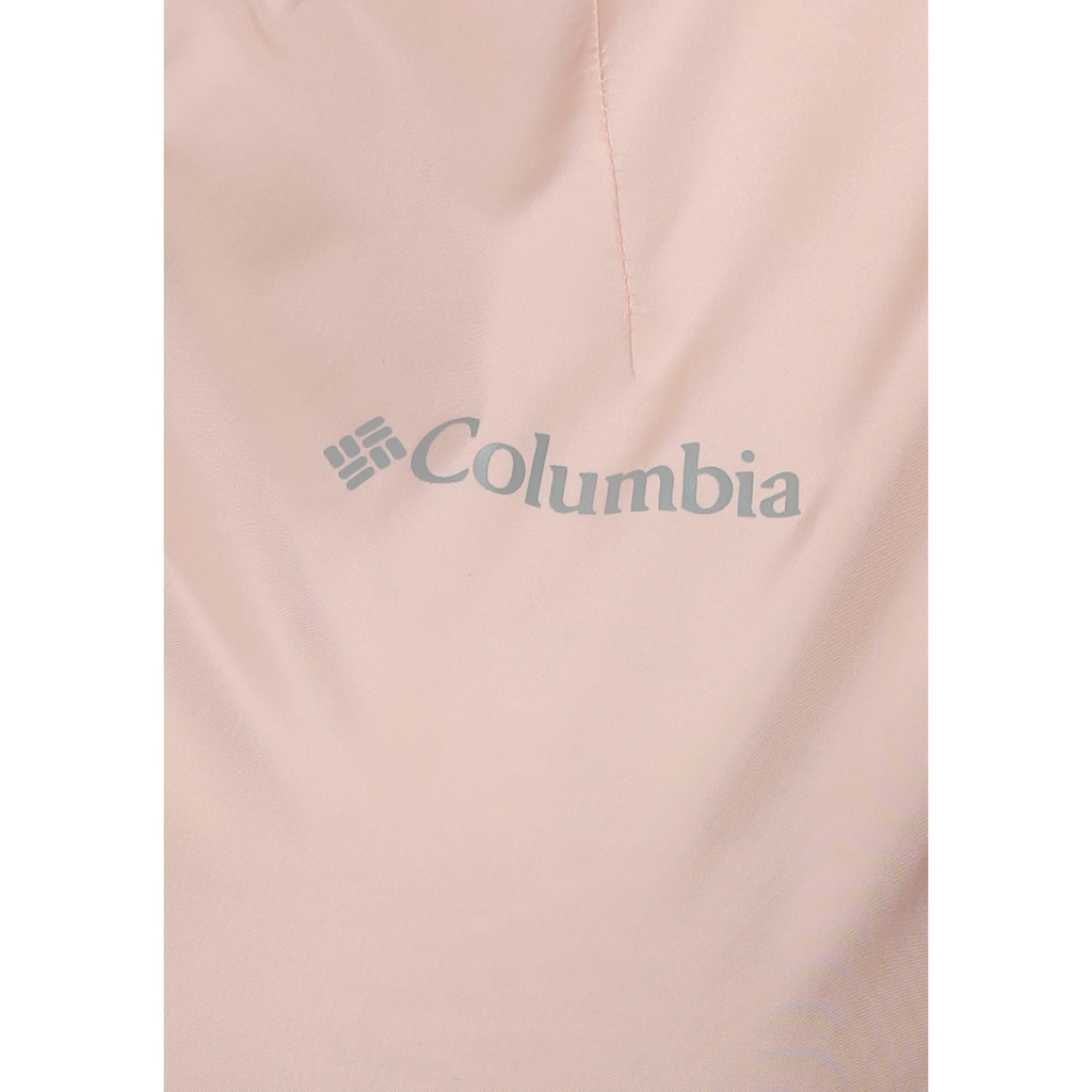 Columbia Windbreaker »WINDGATES«