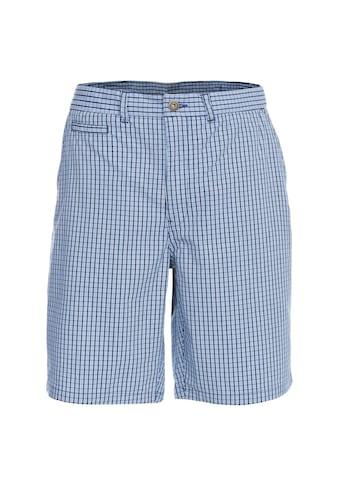 Trespass Shorts »Herren Quantum Freizeit« kaufen