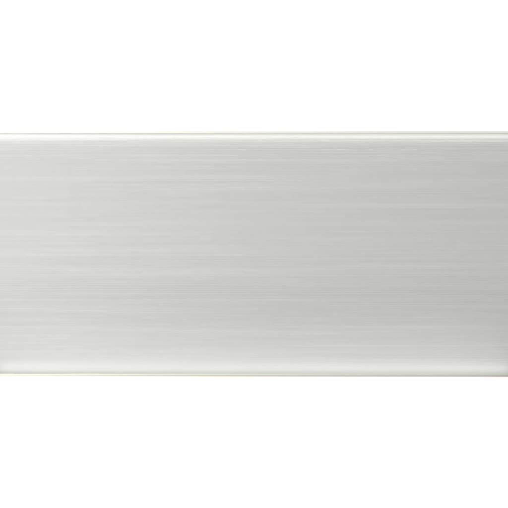 Schulte Drehtür »Alexa Style 2.0«, mit robusten Aluminiumprofilen
