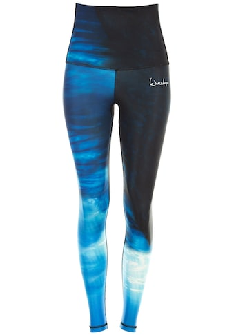 Winshape Leggings »HWL102 - WATER« kaufen