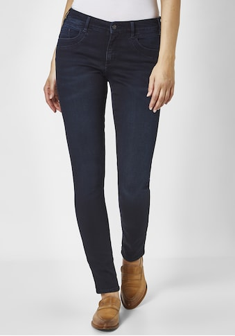 Paddock's 5 - Pocket - Jeans »LUCI« kaufen