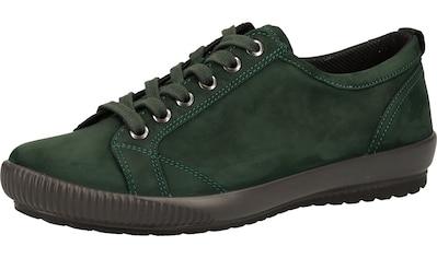 Legero Sneaker »Nubukleder« kaufen
