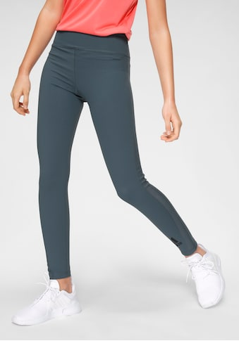 adidas Performance Funktionstights »GIRLS HEAT.RDY TIGHT« kaufen