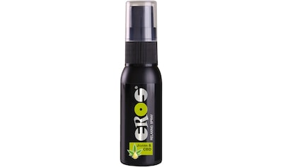 Eros Intimpflege, Penisspray Relaxing Spray kaufen