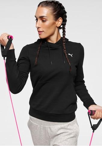PUMA Kapuzensweatshirt »KA Hoody« kaufen