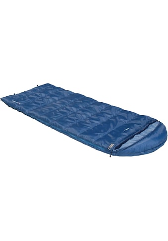 High Peak Deckenschlafsack »Dee 4« kaufen