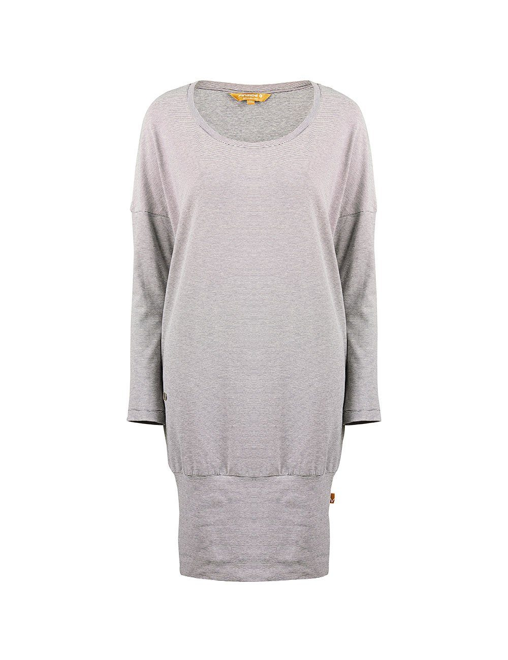 Finside Jerseykleid »MARIKA UNI«