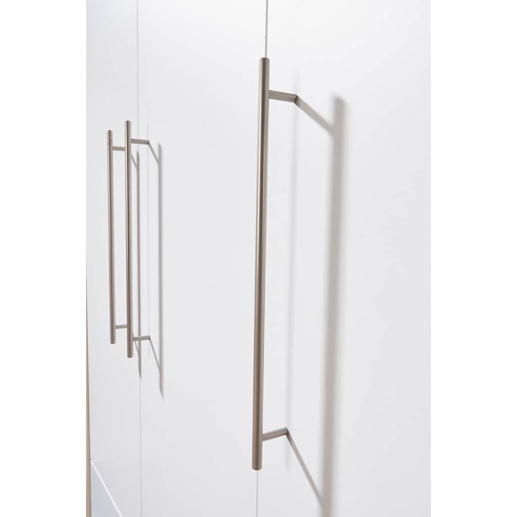 roba® Wickelkommode »Maren«, bis 15 kg, breit, 117 cm