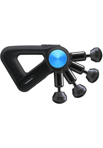 Theragun Massagepistole »PRO« kaufen