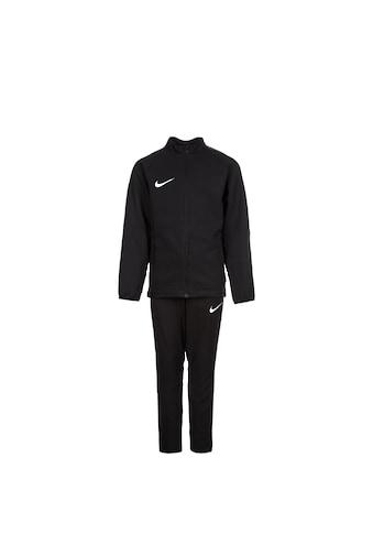 Nike Trainingsanzug »Dry Academy 18« kaufen