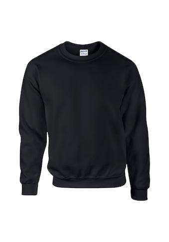 Gildan Rundhalspullover »DryBlend Sweatshirt / Pullover mit Rundhalsausschnitt« kaufen