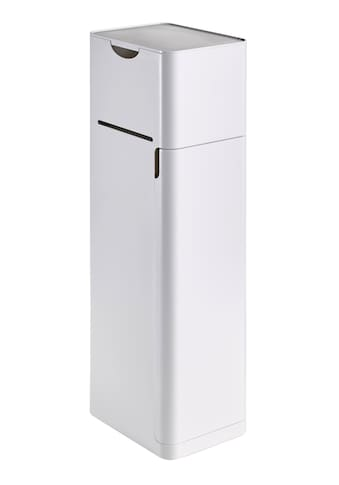 WC-Garnitur Imon 6 in 1 kaufen