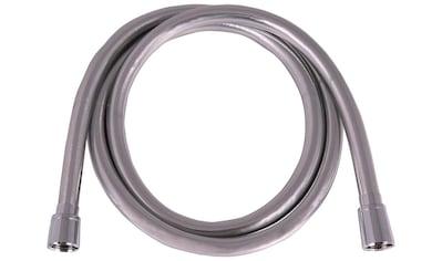 Nie wieder bohren Brauseschlauch »Exclusiv«, (1 St.), 2000 mm kaufen