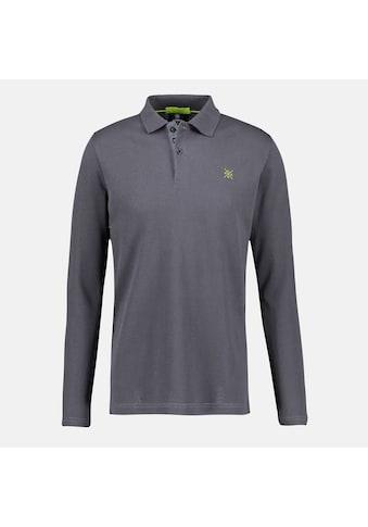 LERROS Poloshirt »Piqué« kaufen