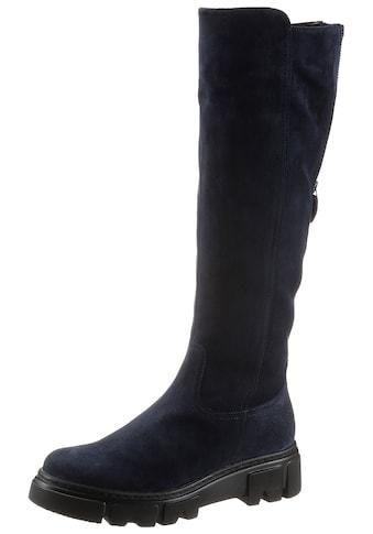 Gabor Stiefel, mit Varioschaft kaufen