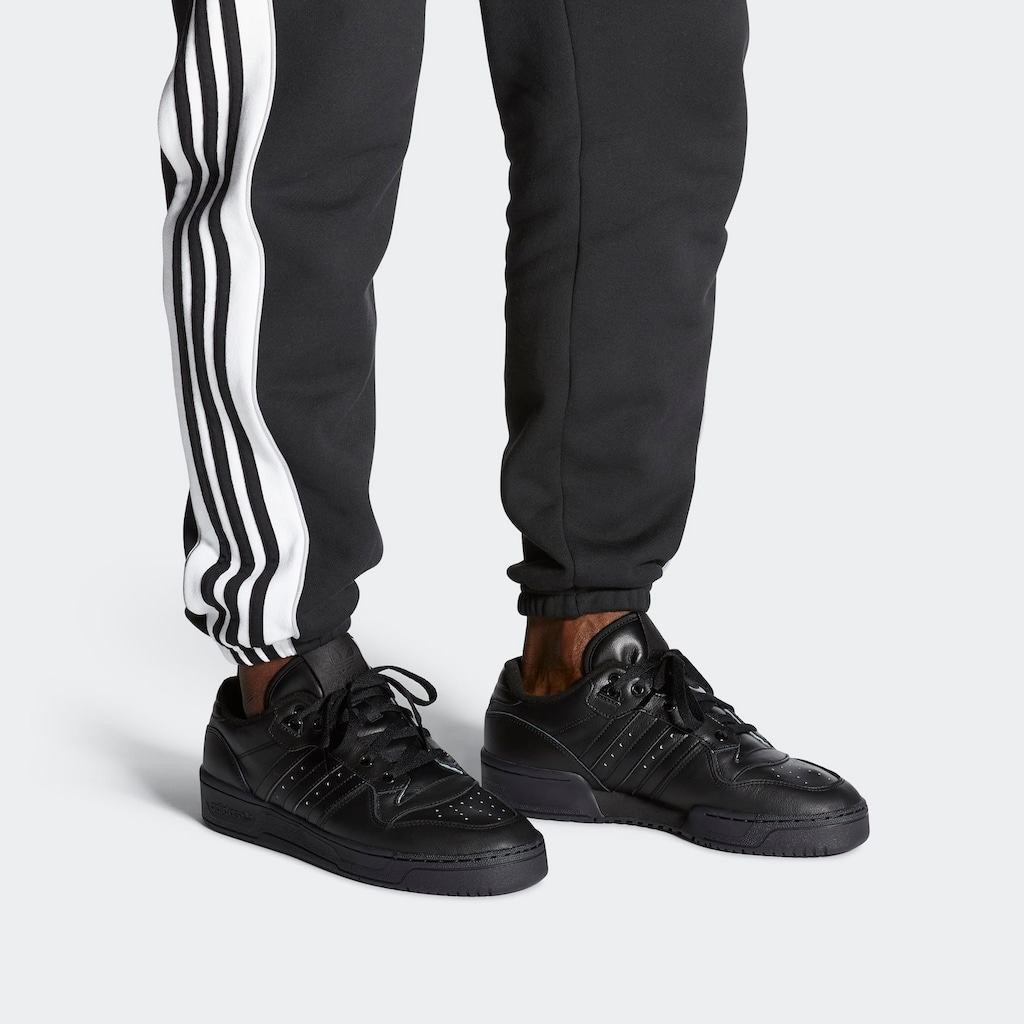 adidas Originals Sneaker »RIVALRY LOW«