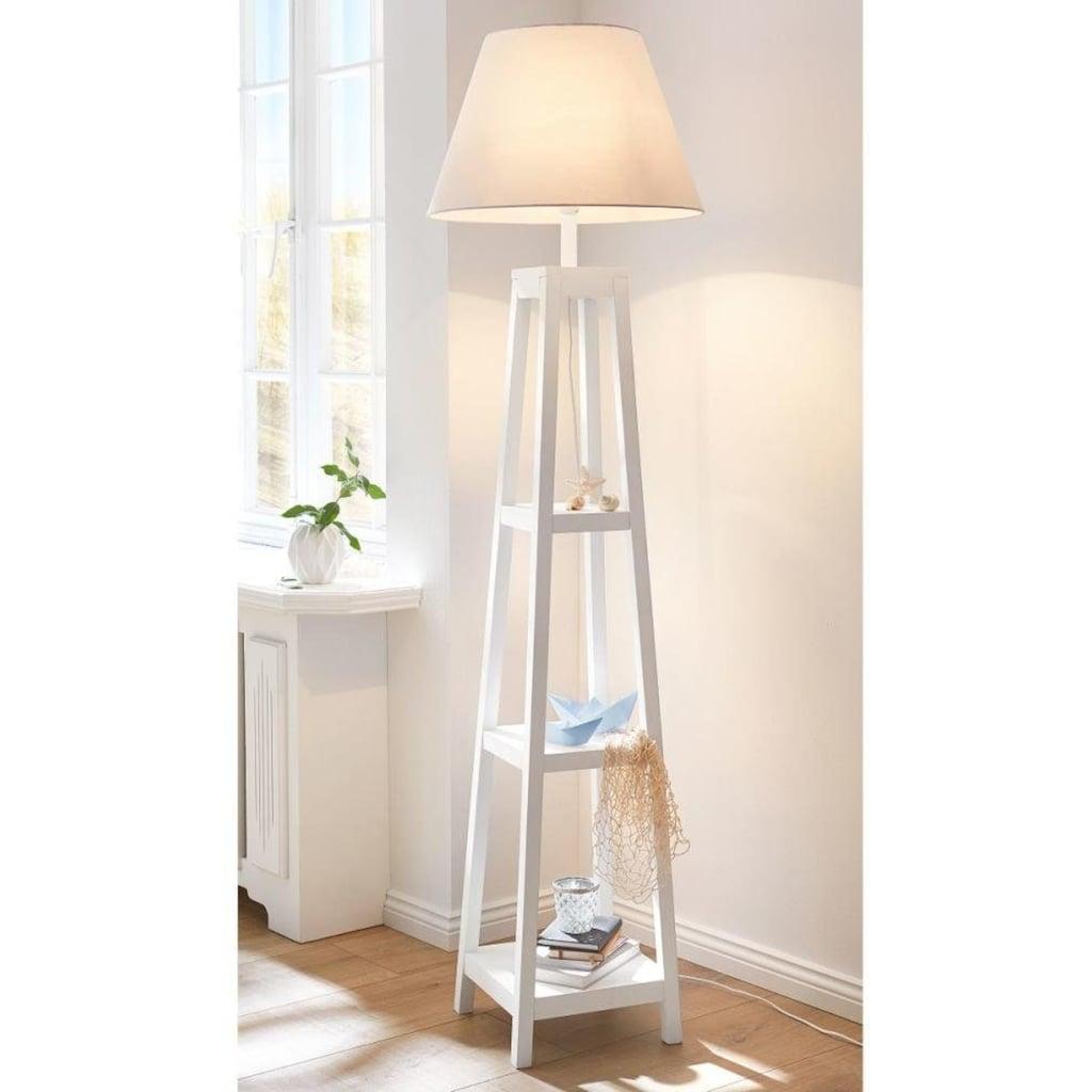 Stehlampe »Chap«, E27