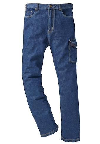 B.R.D.S. Workwear Arbeitsjeans kaufen