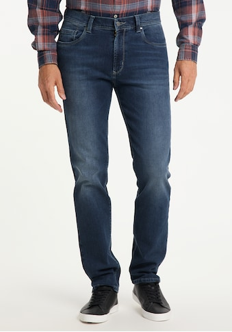 Pioneer Authentic Jeans Regular - fit - Jeans »THOMAS« kaufen
