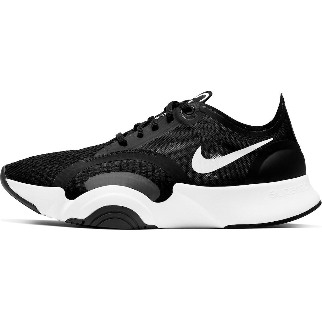 Nike Fitnessschuh »Wmns SuperRep Go«