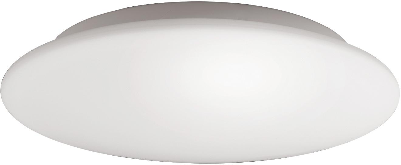 FISCHER & HONSEL Deckenleuchte Blanco, E14