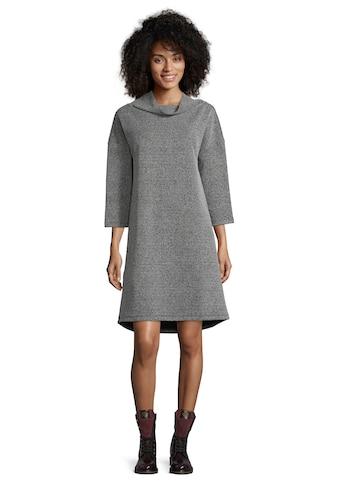 Cartoon Casual - Kleid »mit 3/4 Arm« kaufen