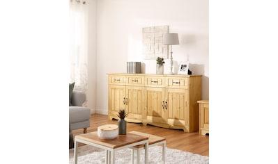 Home affaire Sideboard »Trinidad« kaufen