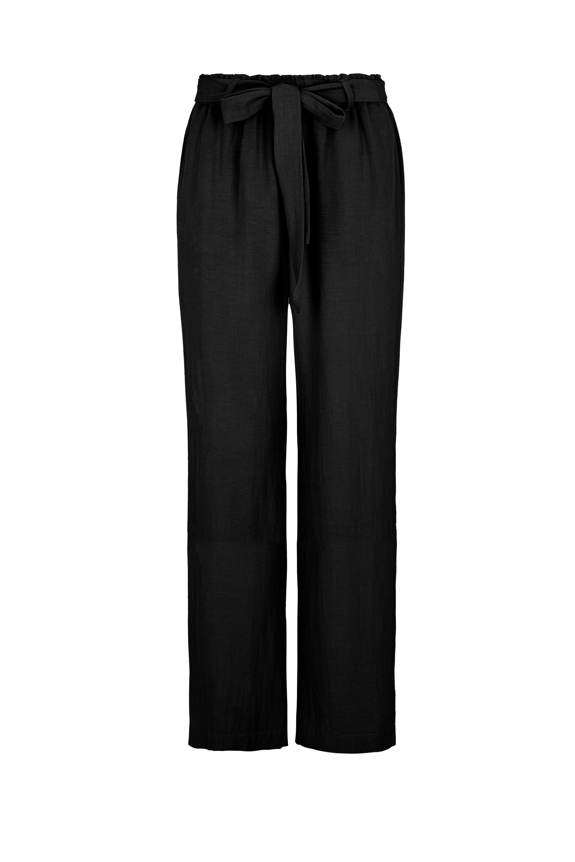 million-x -  5-Pocket-Hose Marlene