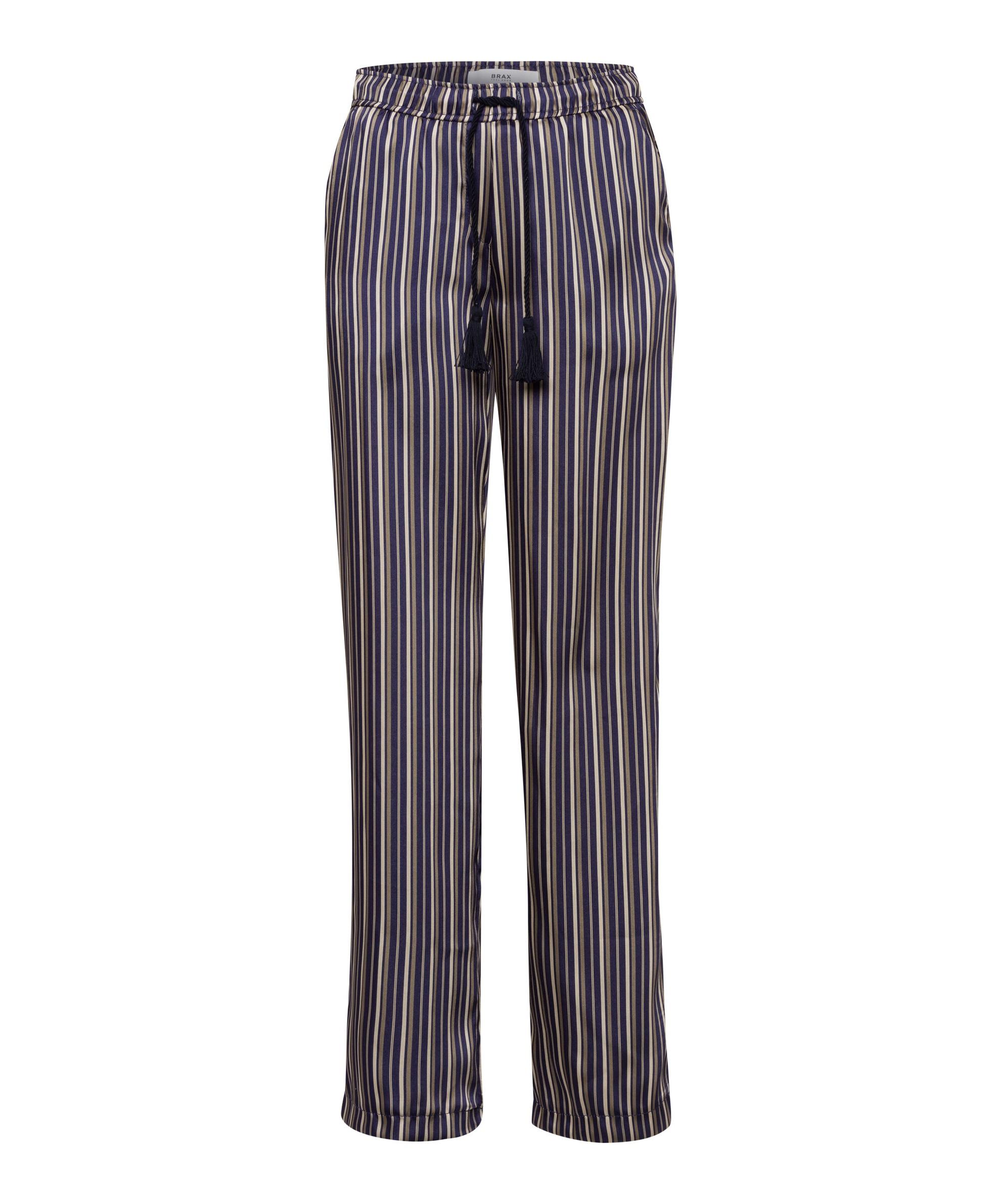 brax -  5-Pocket-Hose Style Maine