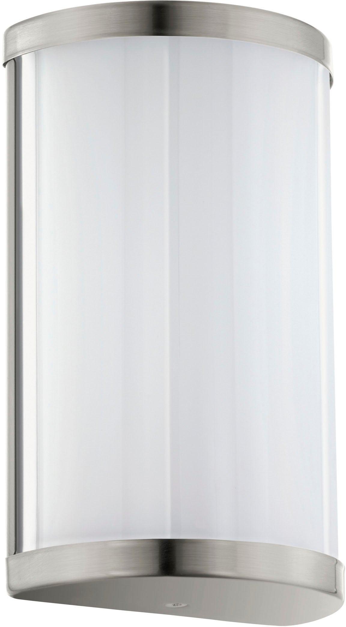 EGLO Wandleuchte CUPELLA, LED-Board, Warmweiß