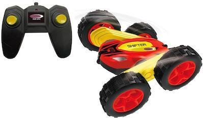 """Jamara RC - Auto """"Shifter Stunt Racer"""" kaufen"""