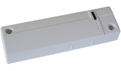 LUPUS ELECTRONICS »Drahtloser Sensoreingang« Sensor kaufen